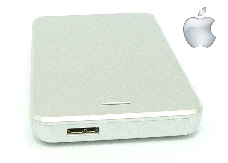 external 500gb ssd usb 3 0 apple portable solid state drive for mac ebay. Black Bedroom Furniture Sets. Home Design Ideas