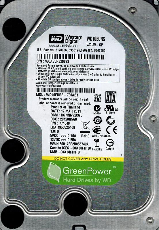 4GB SODIMM Sony SVE11125CLP SVE11125CXB SVE11125CXW SVE11126CGB Ram Memory