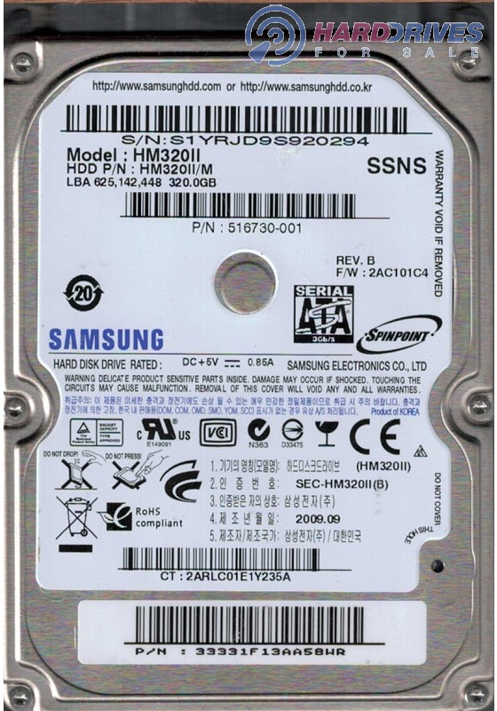 HM320II SAMSUNG DRIVERS FOR WINDOWS DOWNLOAD