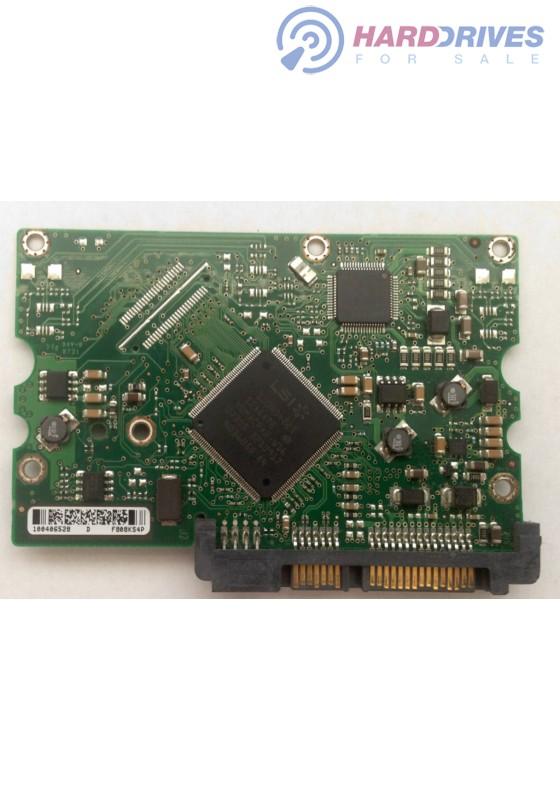 ST3320620AS-100406533 REV A