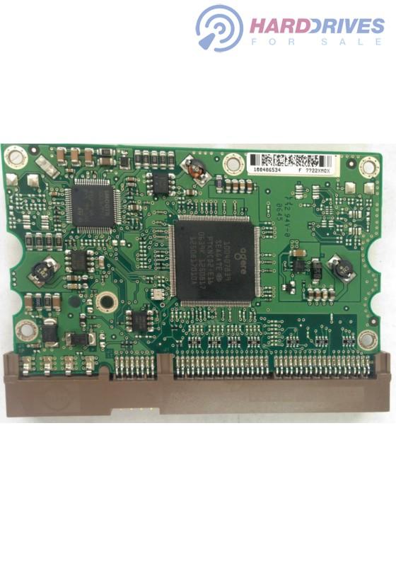 ST3400620A-100406534