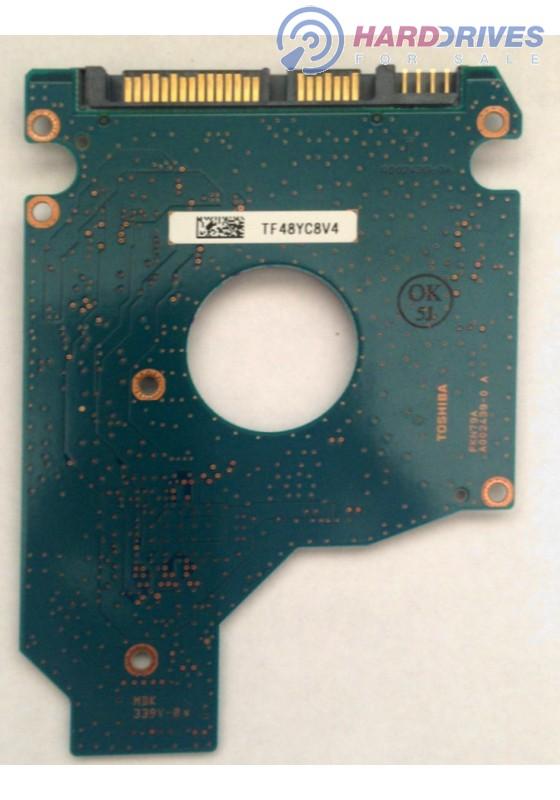MK4058GSX-G002439-0A