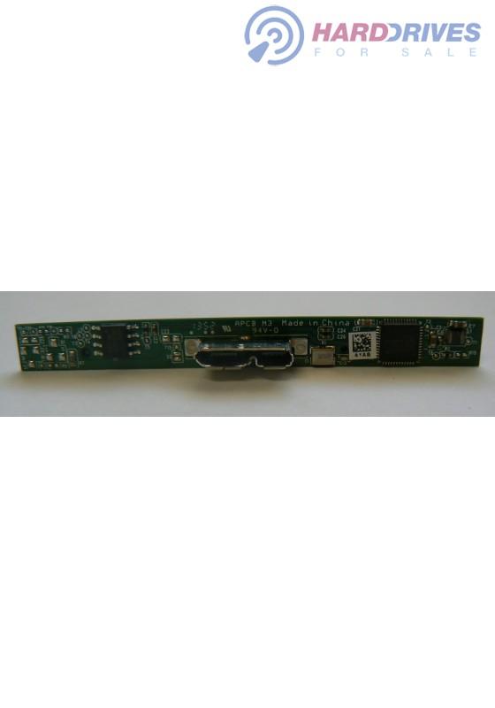 Seagate Backup Plus Controller Board