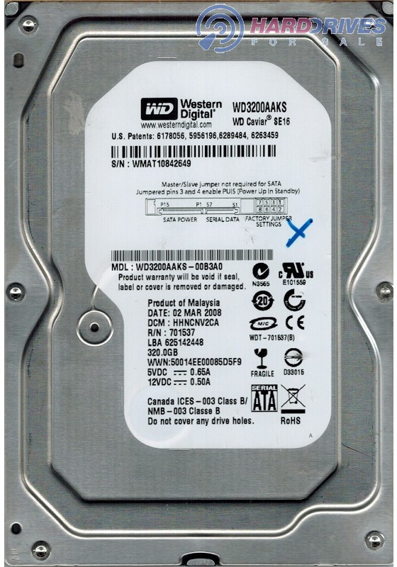 WDC WD3200AAKS DRIVER FOR WINDOWS 7