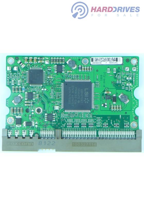 ST3400620A 100406536