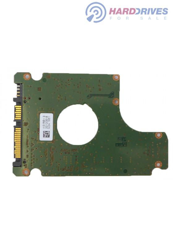 PCB M8_REV.03 R00