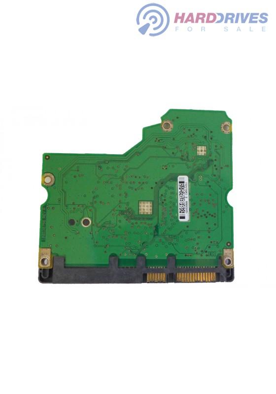 PCB ST31500341AS 100530699 E