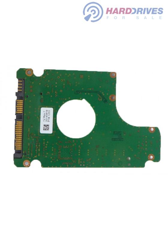 PCB M8_REV.07 R00 ST1000LM024