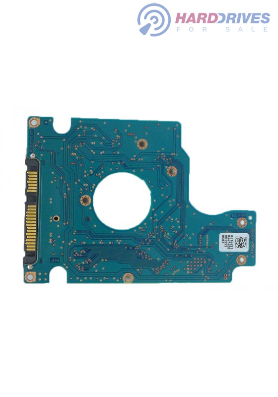 PCB HTS541075A9E680 0J14451 DA4740D