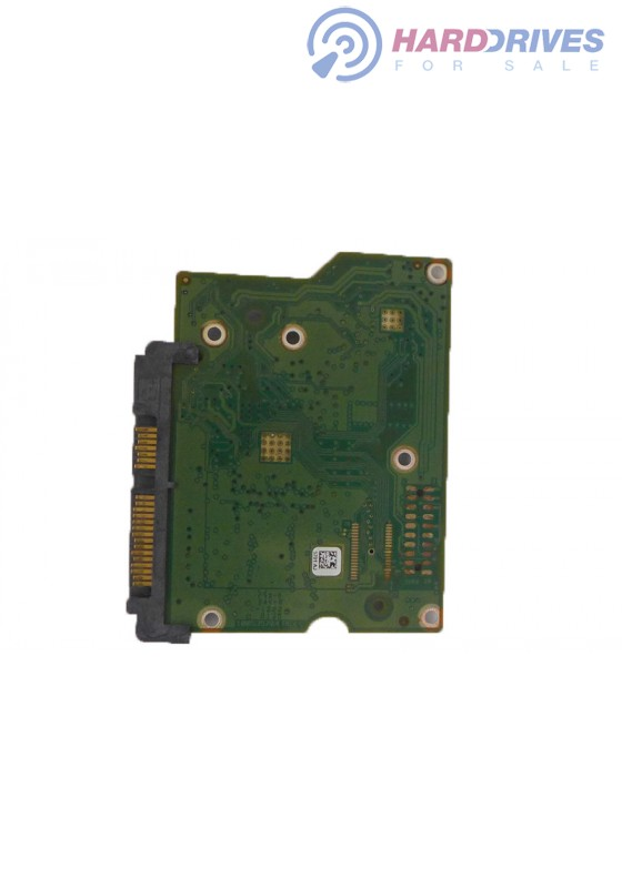 PCB ST500DM002 100535704 REV C