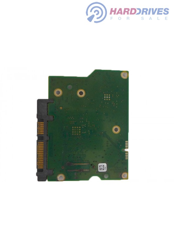 PCB ST3000DM001 100645422 REV A