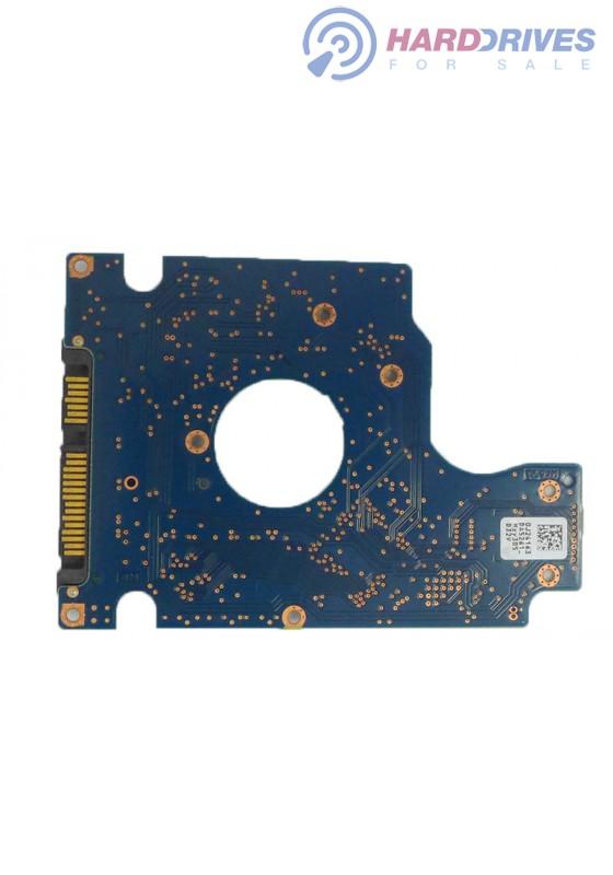 PCB HTS725050A7E630 0J24163 DA5261_