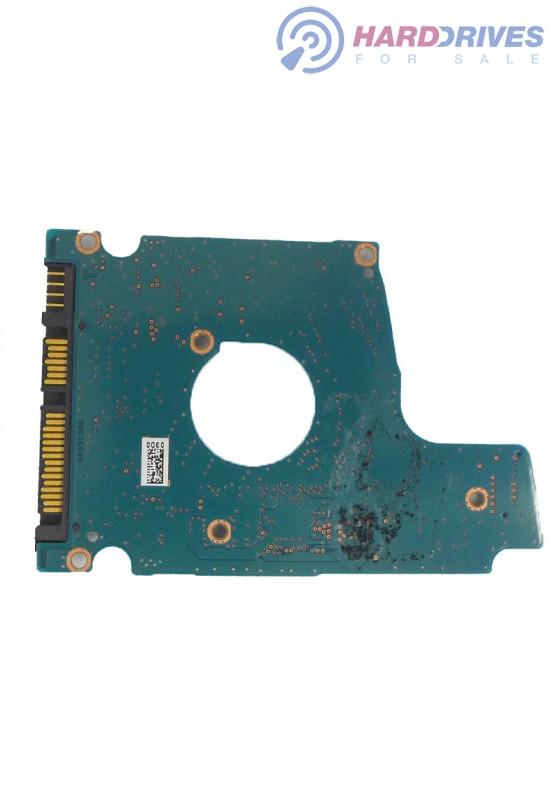 PCB MQ01ABD075 G003138A