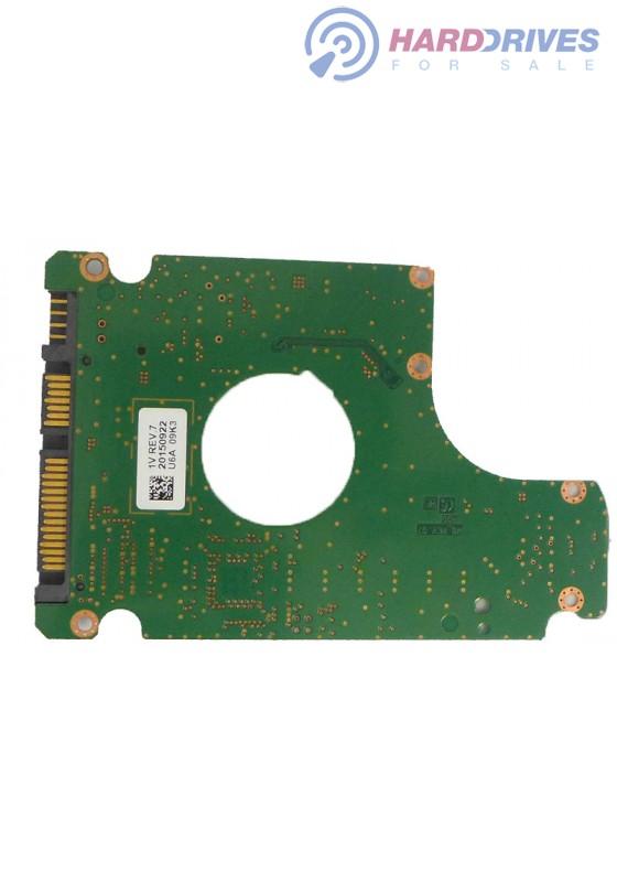 PCB M8_REV.07 R00 ST1000LM024 20150922