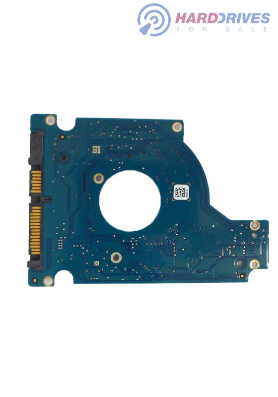 PCB ST9640320AS 100603256