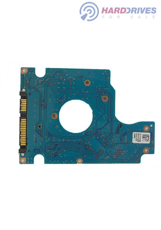 PCB HTS727575A9E362 0J11465 DA3746C