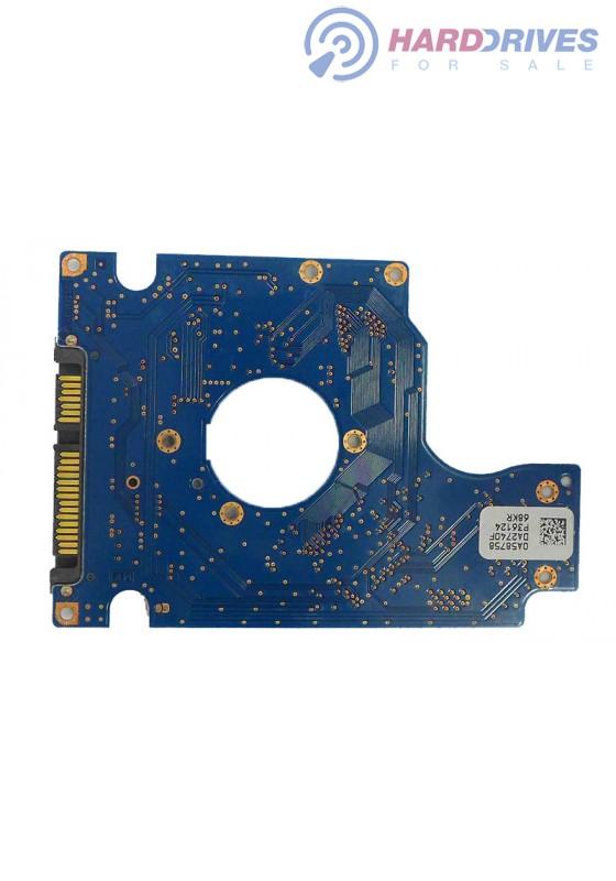 PCB HTS545032B9A302 0A58758 DA2740F