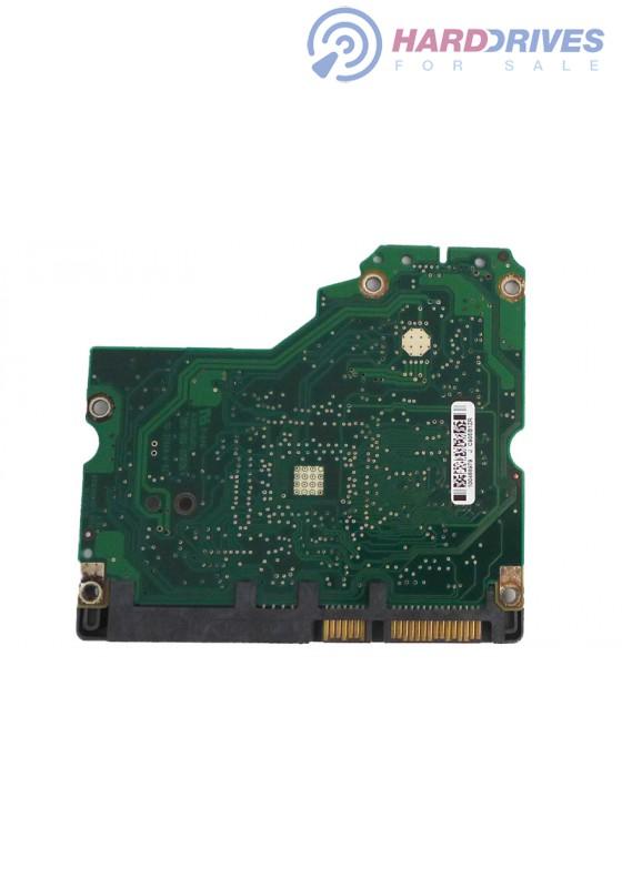 PCB ST31000340AS 100466824 REV C