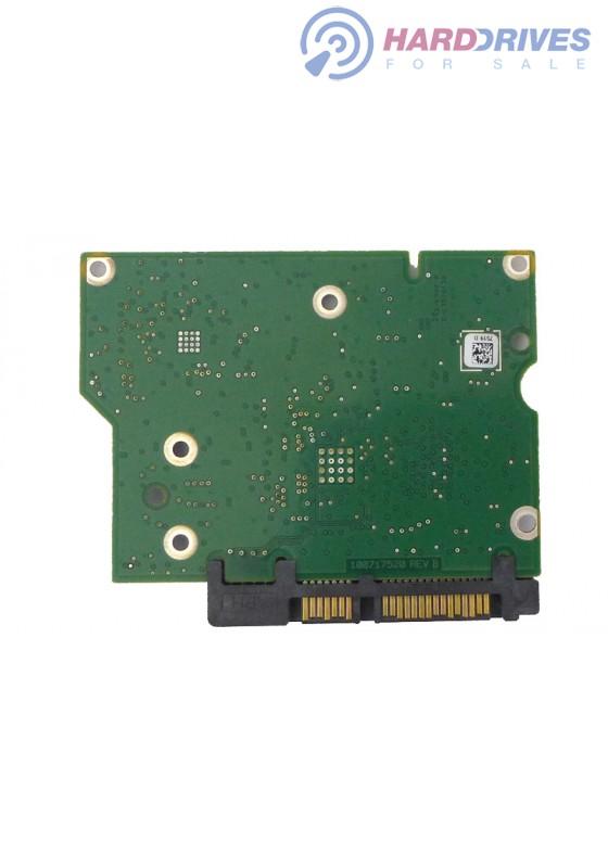 PCB Seagate ST1000DM003 100717520 REV B