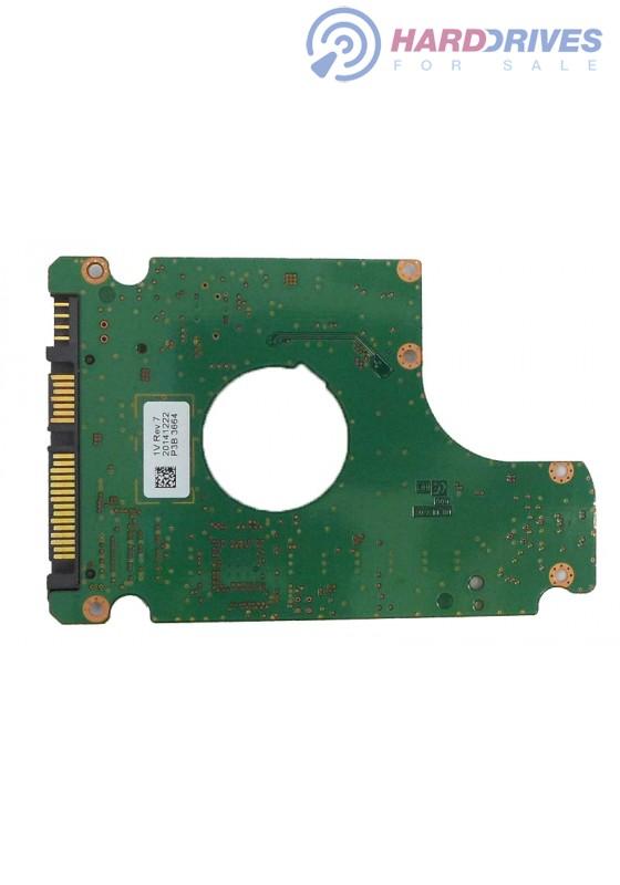 PCB M8_REV.07 R00 ST1000LM024 20141222