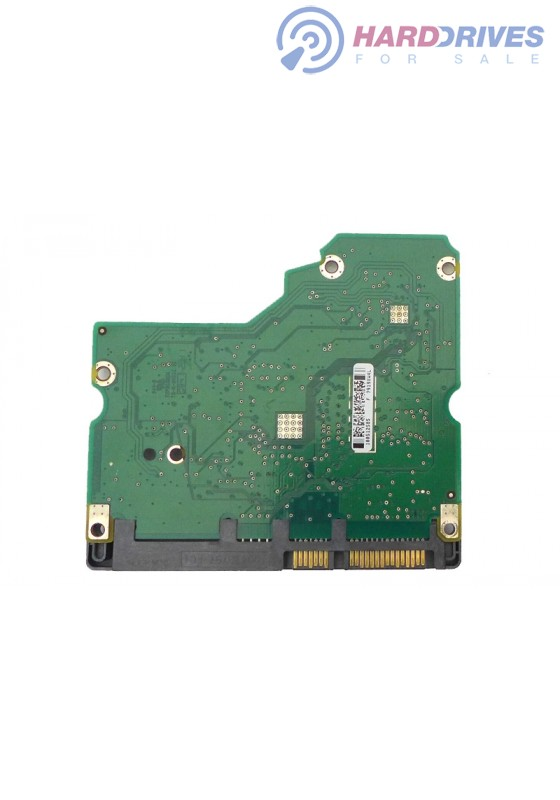 PCB ST31000333AS 100512585