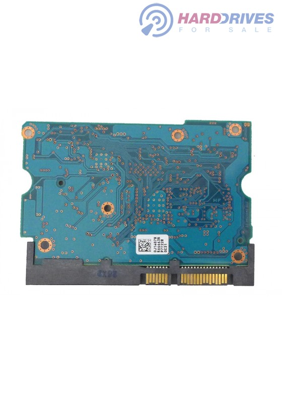 PCB HDS723030ALA640 0J14078 BA4443B