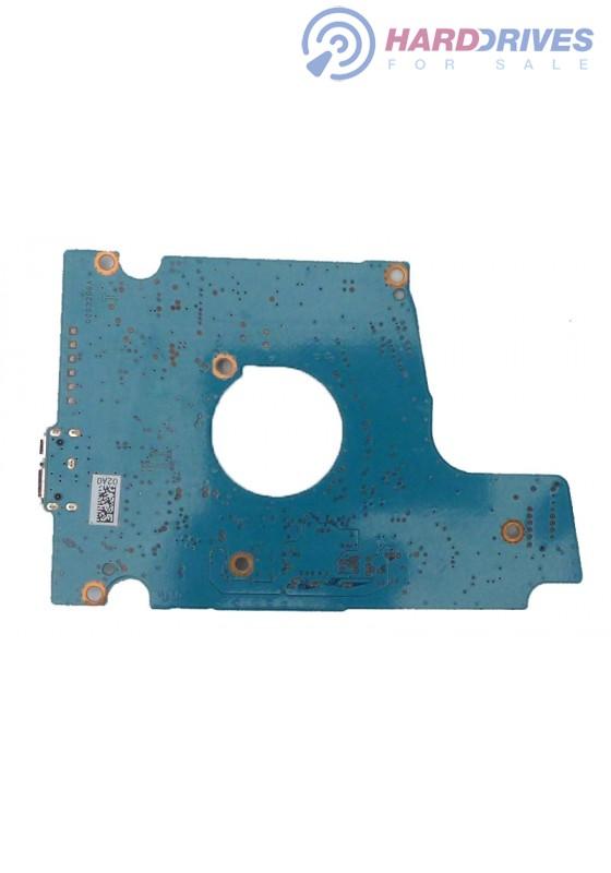 PCB MAL21000U3-T54 Marshal G003296A 02A0