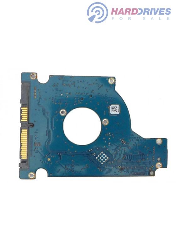 PCB ST1000LM014 100705349 REV D