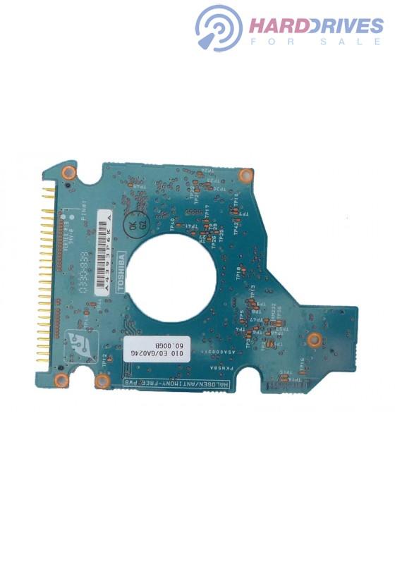 PCB MK6021GAS G5B000211
