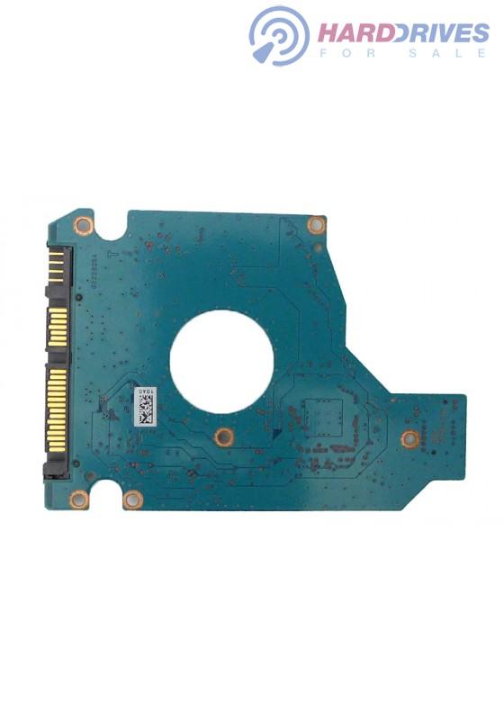 PCB MK5059GSXP G002825A
