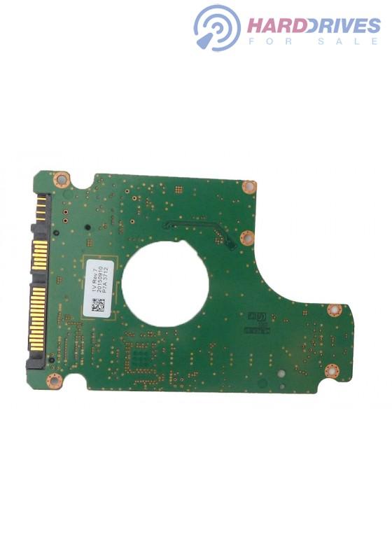 PCB M8_REV.07 R00 ST1000LM024 20150910