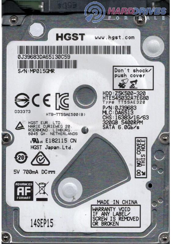 HTE545032A7E680