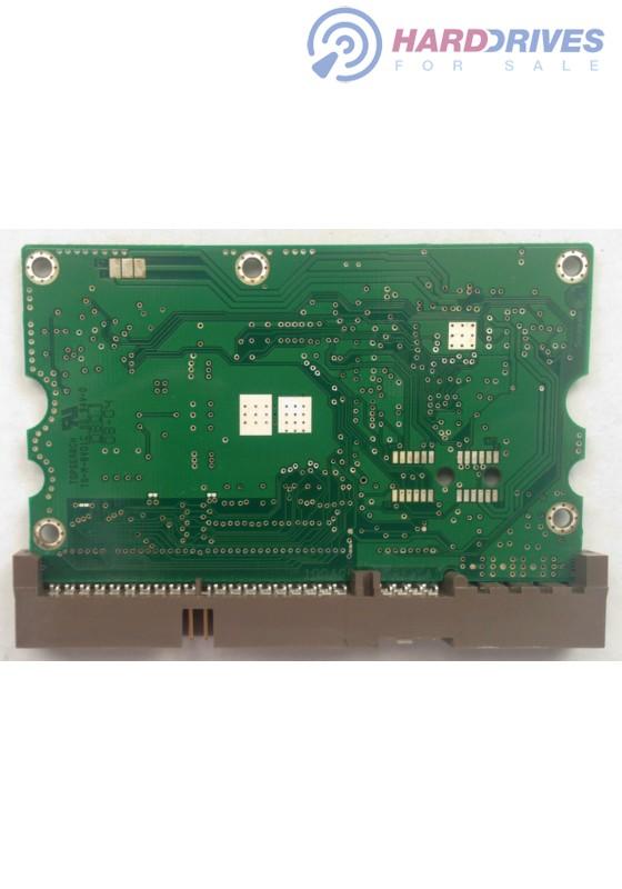 ST3400620A-100406536