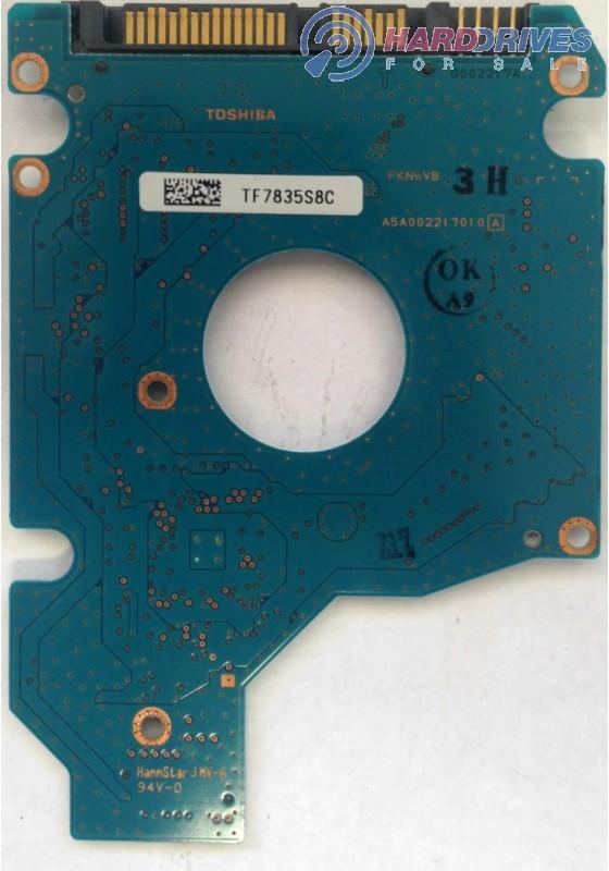MK1251GSY-G002217A