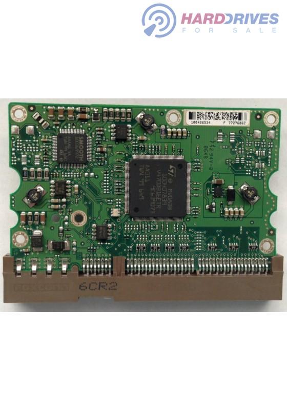 ST3500630A-100406534