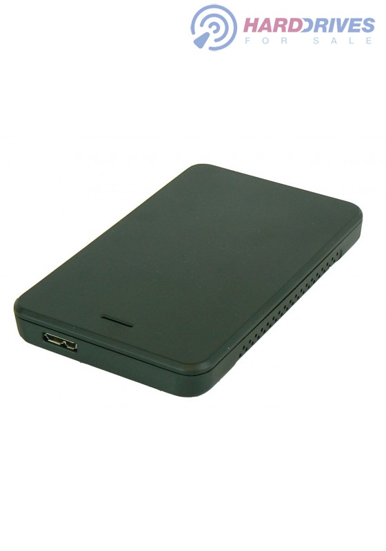 external ssd 250gb usb 3 0 black portable solid state drive for pc. Black Bedroom Furniture Sets. Home Design Ideas