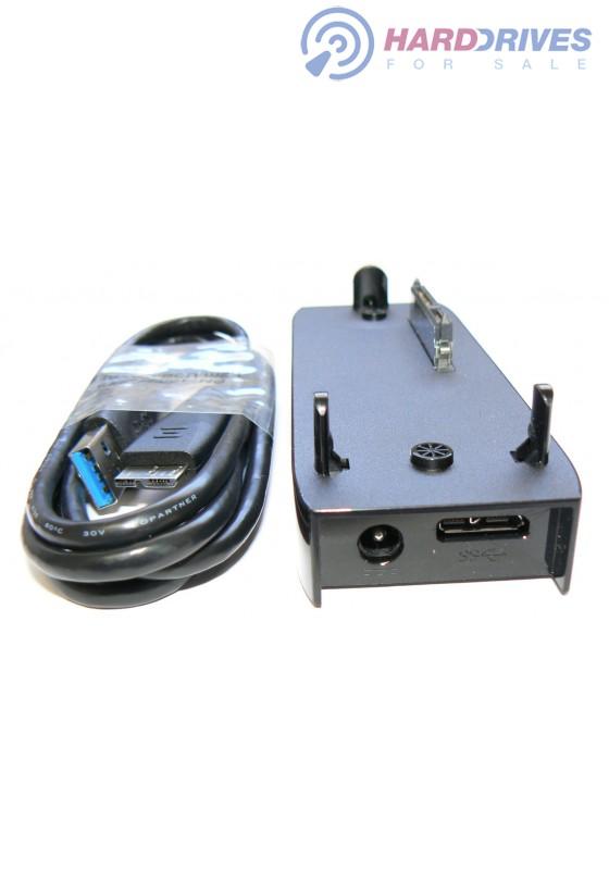 Seagate GoFlex SATA-USB 3.0 Desktop Adapter
