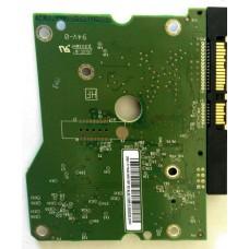 WD15EVDS-63T3B0-2061-771642-N00 05P