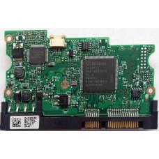 HCS725032VLA380-0A29530 BA1790