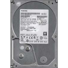 HDS723020BLE640