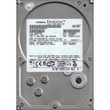HDS721010KLA330