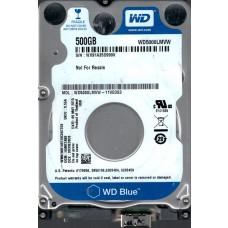 WD5000LMVW-11VEDS3