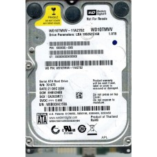 WD10TMVV-11A27S2