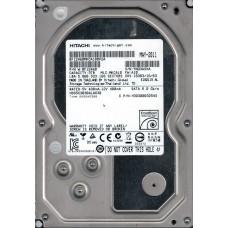 HDS5C3030ALA630