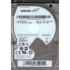 ST2000LM003 HN-M201RAD/BPS F/W: 2BC10001 Samsung 2TB
