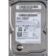 HD502HM/D
