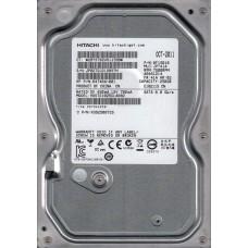HDS721025CLA682