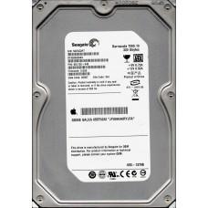 ST3320820AS P/N: 9BJ13G-048 F/W: 3.BQE WU 5QF MAC 655-1379B Seagate 320GB