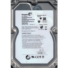 ST3750525AS P/N: 9YP15G-303 F/W: JC45 TK Seagate 750GB