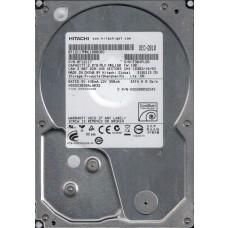 HDS5C3020ALA632